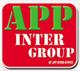 APP INTER GROUP
