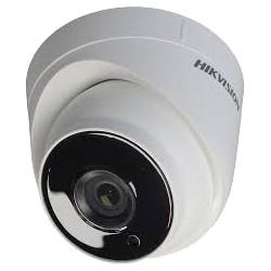 DS-2CE56D7T-IT3 (Len3.6,6,8 mm)